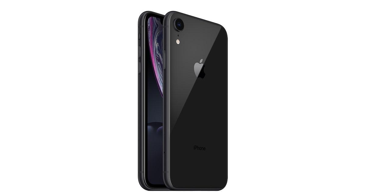 آنلاک آیکلود آیفون ایکس آر – iPhone XR